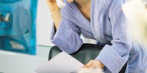 Ste pripravljeni voditi domače podjetje?