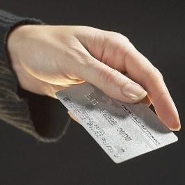 Manjša podjetja težje do kreditov