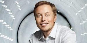 """Elon Musk in Stephen Hawking: """"Umetna inteligenca lahko uniči človeštvo."""""""
