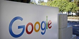 Google prejel že 350 tisoč zahtev po izbrisu osebnih podatkov