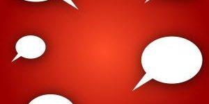 Navdihujoči citati uspešnih podjetnikov – 1. del