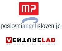 MP-PAS-VL dogodek: Poslovanje podjetja skozi številke