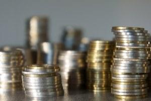 Česa nas je naučila gospodarska kriza?