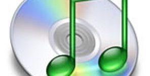 Izmenjava glasbe prek interneta narašča