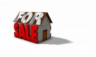 Razpis: Zbiranje pisnih ponudb za prodajo nepremičnin