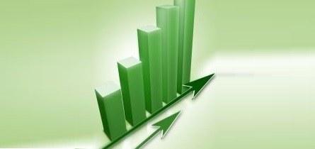 Mesečni pregled gospodarstva - marec 2014