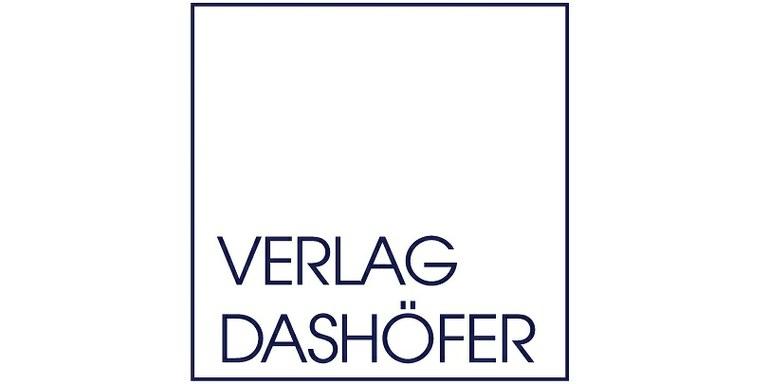 Založba Verlag Dashöfer