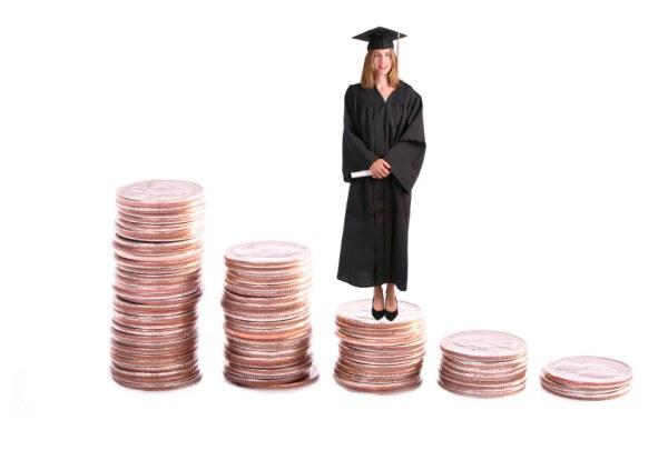 Študentski zaslužki in olajšave