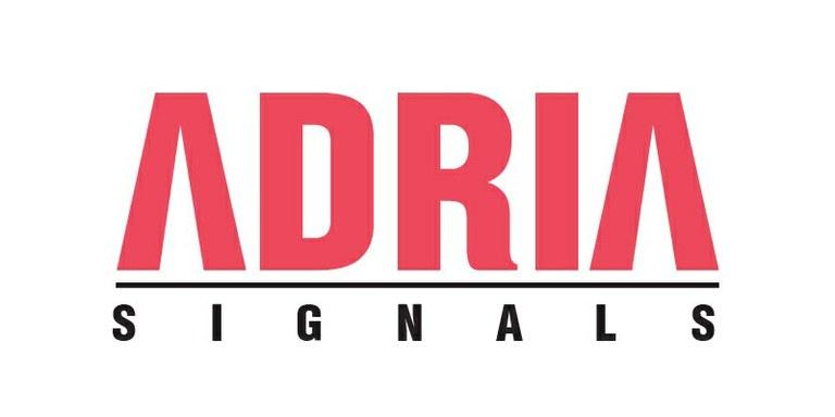 Adria Signals: nov slovenski produkt, ki bo olajšal spletno trgovanje
