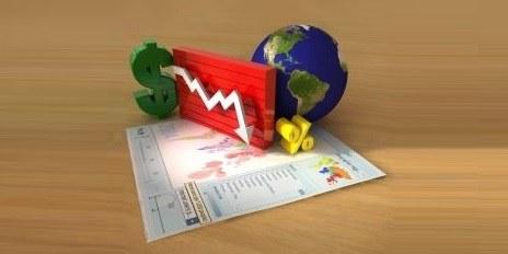 Razpis: dejavnosti poslovnih klubov v tujini