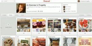 Česa vse niste vedeli o Pinterestu?