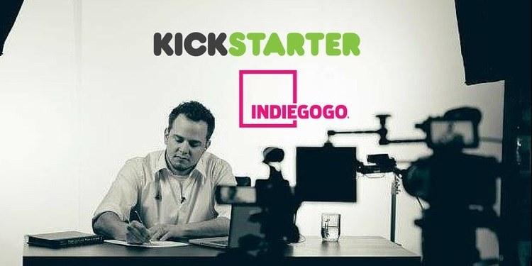 Popolna strategija za uspeh na Kickstarterju