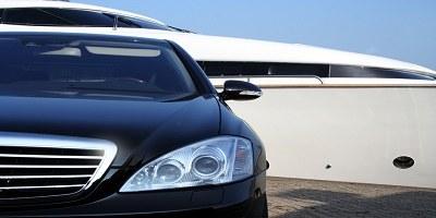 Odgovor strokovnjaka: Uporaba službenega vozila v privatne namene