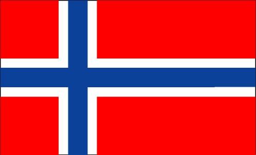 Na Norveškem kmalu obvezna uporaba odprtih standardov?