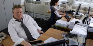S tehnologijo v dodatne ure dela
