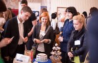 Bodoči mladi podjetniki – nova priložnost zanje