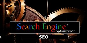 Zakaj je optimizacija spletnih strani nujno potrebna?