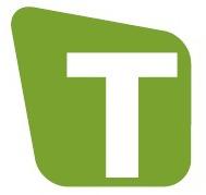 Poziv T-lab Snovalec 2013