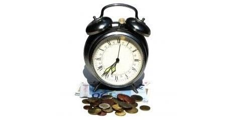 Odslej drugačen način opominjanja o neplačanih davkih