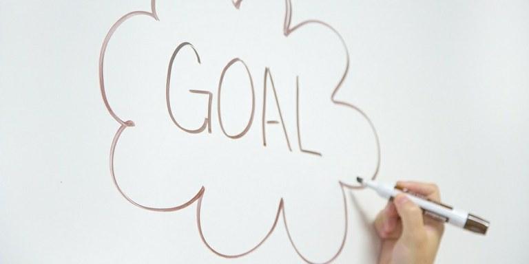 Delavnica: Kako z osredotočenostjo do najboljših rezultatov