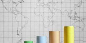 Do strategije podjetja s SWOT analizo