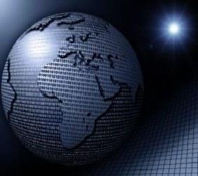 Video: Intervju z inovatorjem dr. Francetom Rodetom