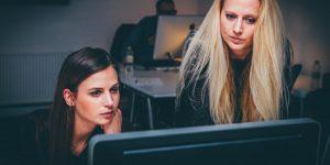 Ali vaš startup resnično potrebuje lastno ekipo spletnih razvijalcev?
