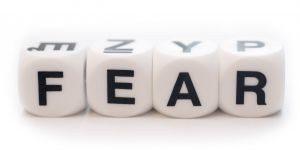 Strahovi, ki ovirajo podjetnike pri uspehu