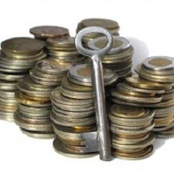 Video: Kako pritegniti investitorje?