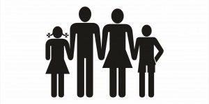 Pomoč sorodnika v podjetju