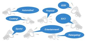 Učinkovitejše digitalno oglaševanje – z metodo avkcijskega zakupa v realnem času