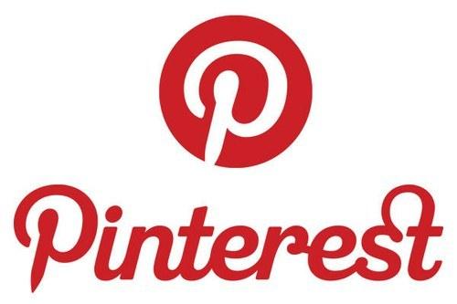 Ne pozabite na Pinterest!