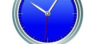 Registracija delovnega časa za mala podjetja