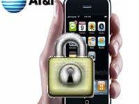 """Nova posodobitev programske opreme za iPhone zazna """"odklenjene"""" telefone"""