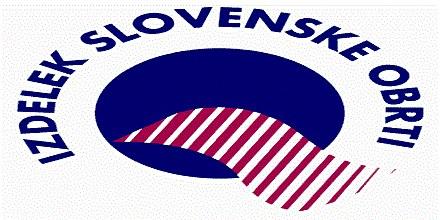 Izdelki slovenske obrti