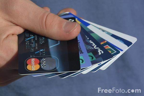 Poslovni račun in izbira prave banke