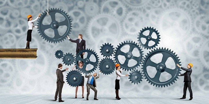 Uporaba leasinga pri poslovanju