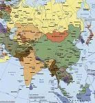 Azijsko poslovno okolje