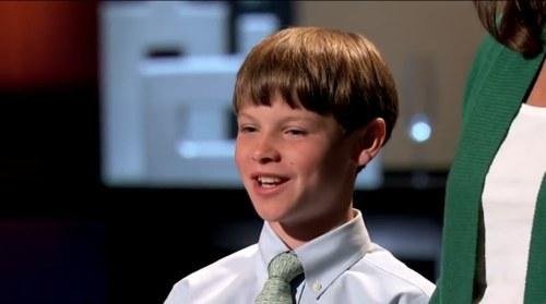 Video: 10-letnik, ki se za uspeh lahko zahvali svojemu psu