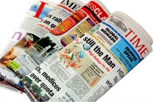 Je vaš newsletter prijazen socialnim omrežjem?