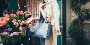 Davčni vidik poslovnih daril
