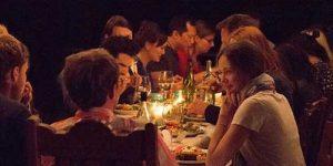 EatWith – spoznavajte nove ljudi ob dobri hrani