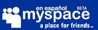 MySpace v španski različici