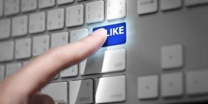Mojstrsko obvladujte Facebook z bližnjicami na tipkovnici