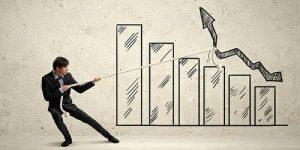 Video: Zakaj startupi propadajo?