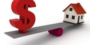 Prodajte vaše posestvo hitreje