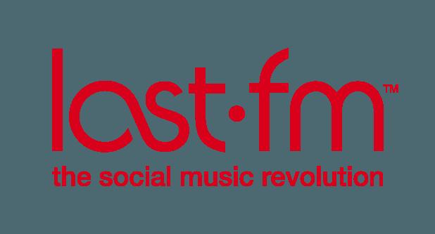 Last.fm ponuja brezplačno poslušanje glasbe