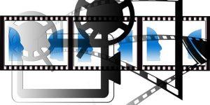 25 najboljših tehnoloških filmov vseh časov – 2. del