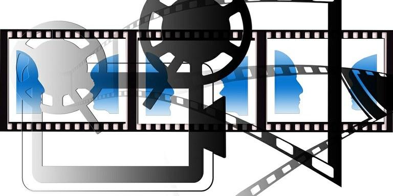 25 najboljših tehnoloških filmov vseh časov - 2. del