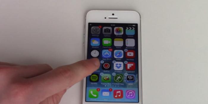Trije preprosti koraki, s katerimi boste povečali prostor na iPhonu